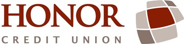 Honor CU